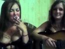 Видео: группа ВОРОВАЙКИ. видео клип в отличном качестве!!!