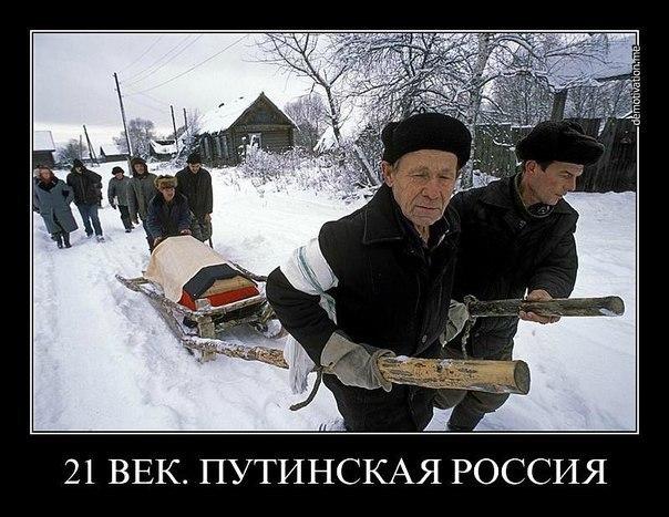 В автопарке Януковича коллекционные машины оказались крадеными - Цензор.НЕТ 2721