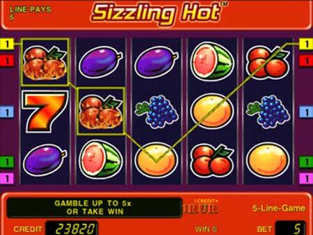 Keks - Печки игровой автомат играть бесплатно без